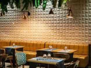 Profitable Restaurant for sale in Abu Dhabi