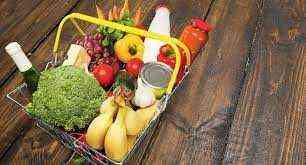 Profitable grocery for sale in UAE