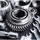 Spare Parts business for sale in Dubai