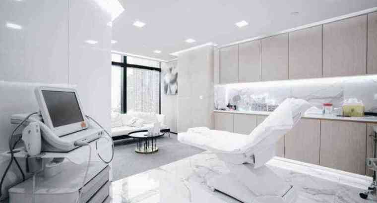 Medical Clinic for sale in Dubai