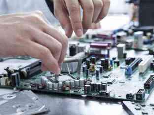 दुबई में बिक्री के लिए इलेक्ट्रॉनिक्स व्यवसाय