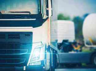 General Transport Business for sale in Dubai