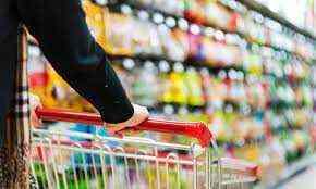 在阿联酋出售超市