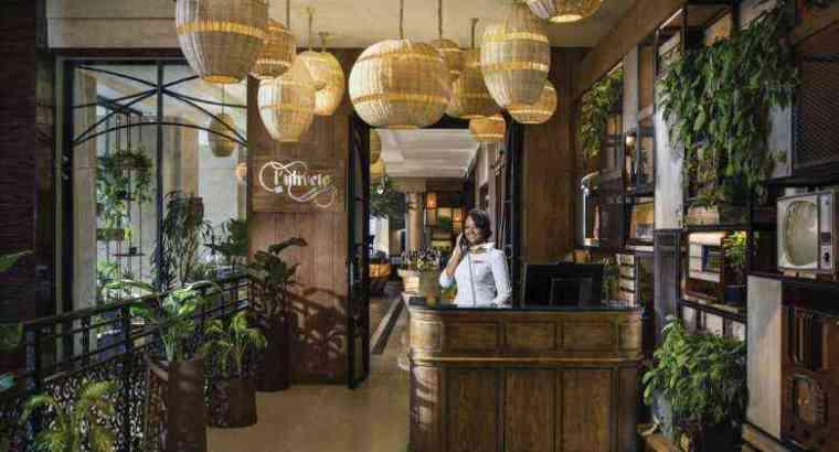 Italian Restaurant for sale in Dubai