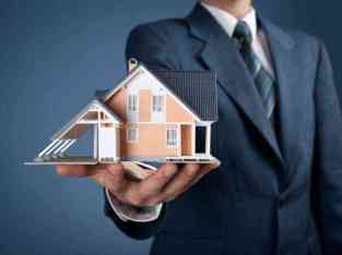 Real Estate Company for sale in UAE