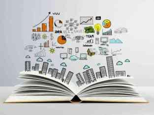 Gibaligya ang Negosyo sa Edukasyon sa Dubai