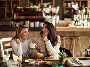 Café Restaurant for Sale in Dubai