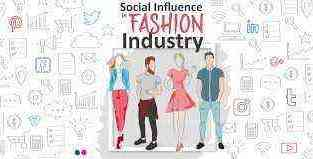 Social Media for Fashion business for sale in Dubai