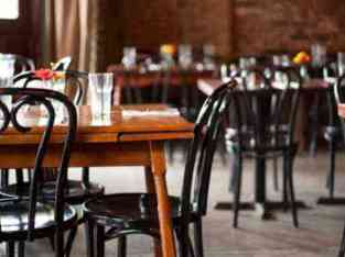 Café Restaurant for Sale in Dubai