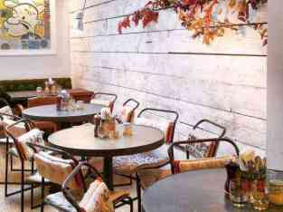 Eatery Street Cafe for sale in UAE