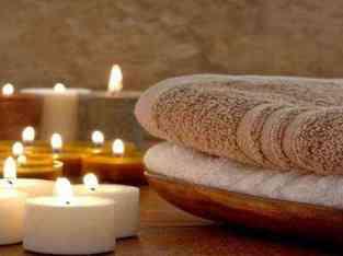 दुबई में बिक्री के लिए मोरक्को के स्नान के साथ महिला स्पा सैलून