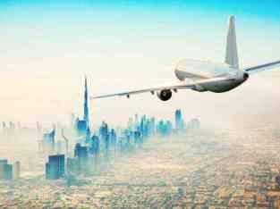 Туристичка агенција целосно оперативна во продажба Дубаи