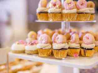 FAMOUS Bakery with Catering business for sale in Dubai