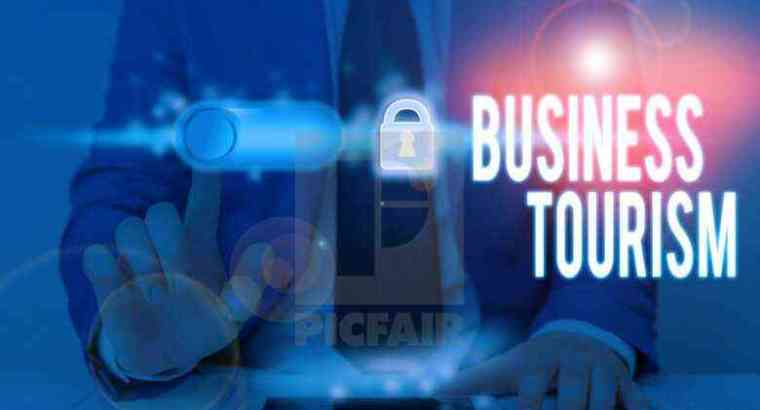 Tourism license business for sale in Dubai رخصة السياحة للبيع