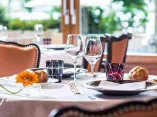 Running Restaurant business partnership available for sale in Dubai