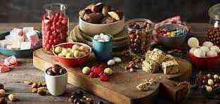 Королівські домашні горіхи на продаж в Дубаї