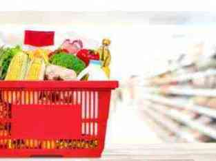 Се продава продавница за храна во Дубаи