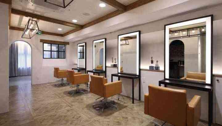 Ladies salon for sale in UAE, Dubai