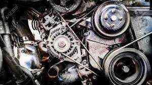 Auto Parts shop for sale in Dubai