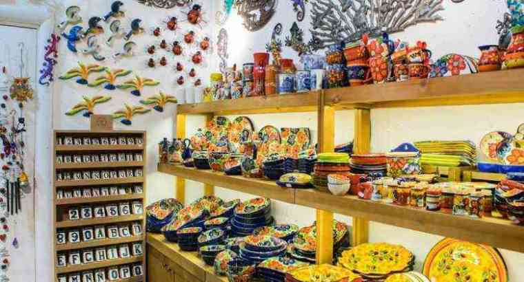 Gift Shop Available for sale in Dubai