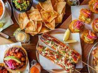 Ресторан со ниска цена на продажба во Дубаи