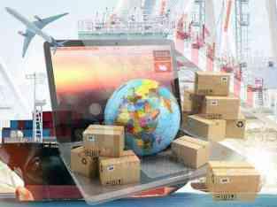 Управління вантажним бізнесом на продаж в Дубаї