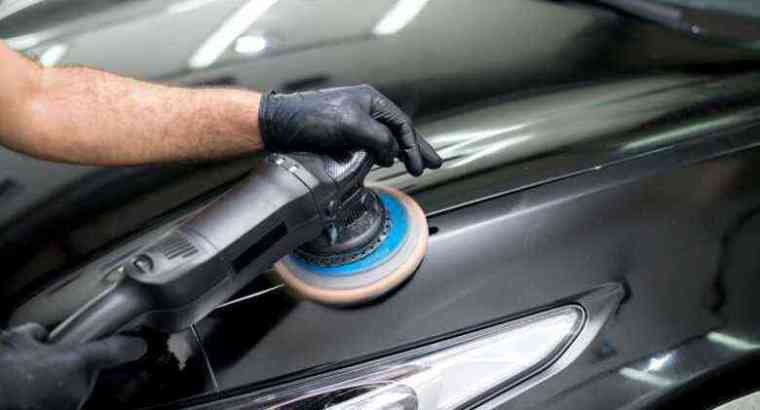 Car Washing and car service Workshop For sale in Dubai