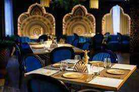 Арабський ресторан на продаж в Дубаї