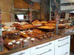 Харчове кафе на продаж в Дубаї