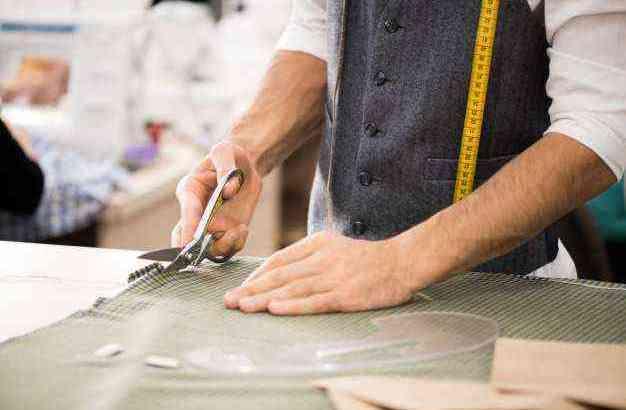 Ladies Tailoring Shop for sale in Dubai
