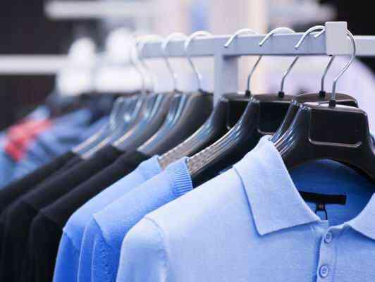 Successful Arabic Gents Tailoring Shop for sale in Dubai