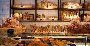 Panadería en venda en Dubai