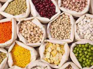 Foodstuff LLC trading Company for sale in Dubai