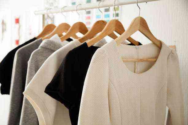 Ladies Garments shop for sale in Dubai