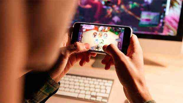 Mobile, Electronics/Gaming Shop in High End Community Available for sale in Dubai