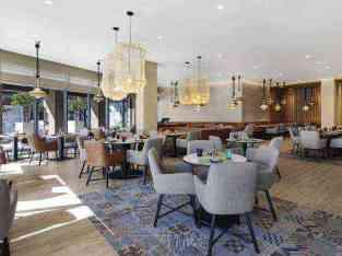 Urgent Running Restaurant en Dubai Véndese Deira Baniyas en Dubai