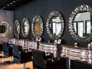 Се продава салон за убавина во Дубаи