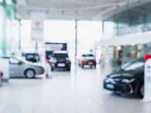 Car for sale Showroom res in Dubai