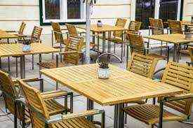Restaurant and cafeteria for sale in Dubai
