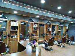 Gent Salon на продажу в Дубае