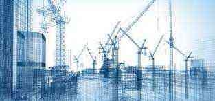 Electro mechanical company License For Sale in Dubai