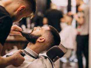 Berlina para caballeros en venta en Dubai