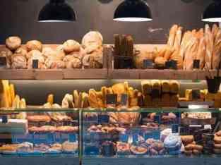 Business currit Pistrine, Dubai, For Sale