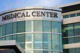 Medical Center for sale in Dubai