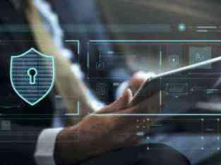 Orinasa Security System amidy any Dubai