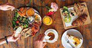 cafe sy cafeteria amidy any Dubai