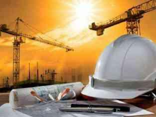 Construction Technical services for sale in Dubai