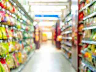Supermarket and Grocery for sale in Dubai