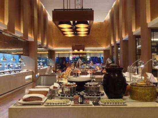 Running Restaurant For Sale in Dubai