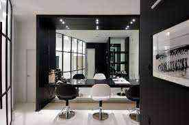 Modern Ladies Beauty Salon for sale in Dubai